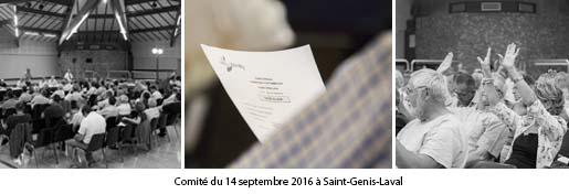 bandeau-comite14-sept-2016