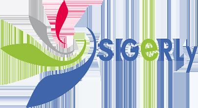 Logo Sigerly