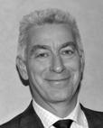 Jean-Philippe CHONE
