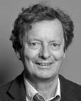 Gérard CLAISSE