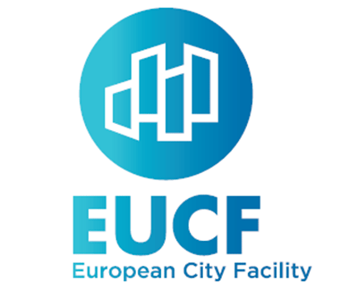 european-city-Facility