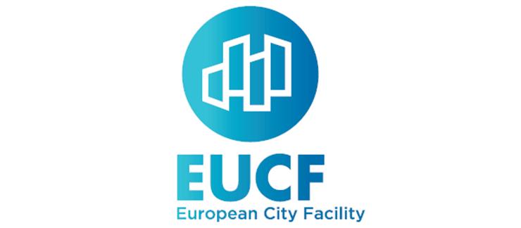 european-city-Facility