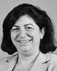 Corinne Subaï