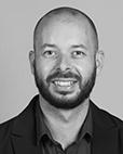Philippe Guelpa-Bonaro