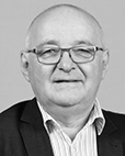 Pierre-Alain Millet
