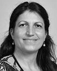 Vinciane Brunel Vieira